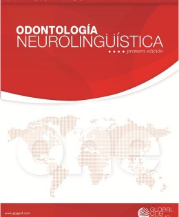 Revisa las opiniones del Journal ONE