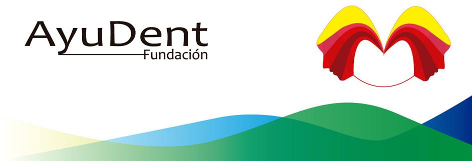 Fundacion Ayudent