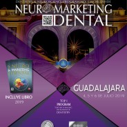 Neuromarketing Dental – Guadalajara